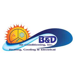 B & D Air Conditioning, Inc.