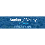 Bunker / Valley Mobile Homes for Sale in Bohemia, NY