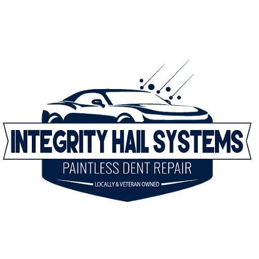 Integrity Hail Systems