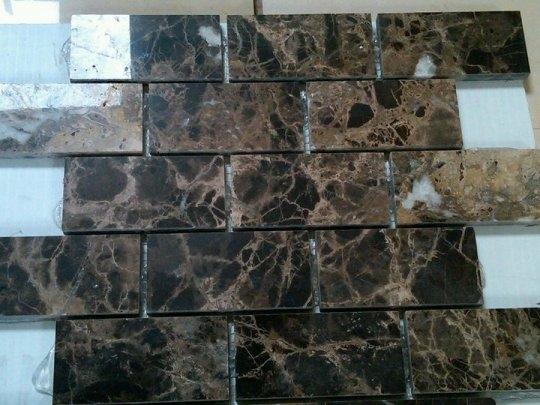 C-Line Marble & Granite Inc - New Hyde Park, NY