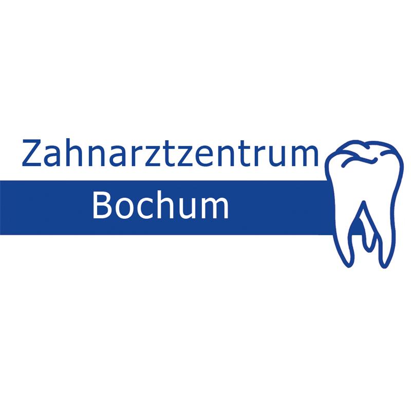 Bild zu Zahnarzt Bochum Dr. Günter Leugner in Bochum