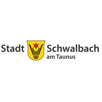 Bild zu Stadt Schwalbach am Taunus - Bürgerbüro in Schwalbach am Taunus