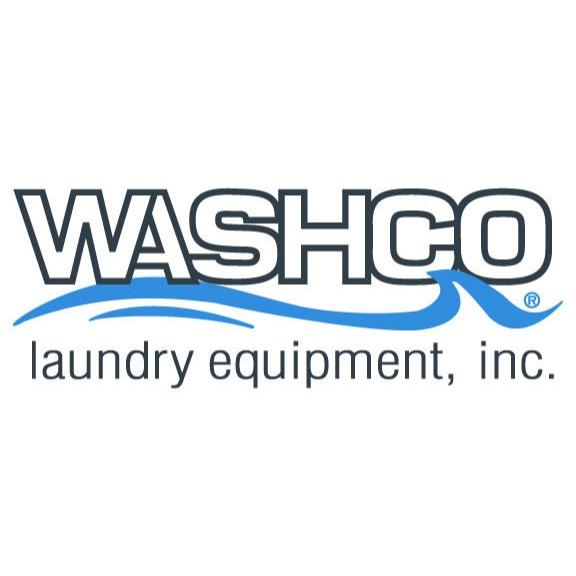 Washco Laundry Equipment, Inc.