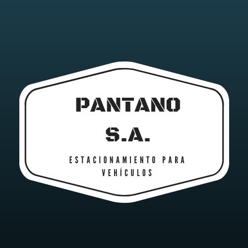 GARAJE COLONIAL - ESTACIONAMIENTO PARA VEHICULOS LAS 24 HS
