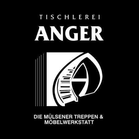 Bild zu Tischlerei Anger in Mülsen