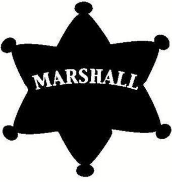 Marshall plumbing image 0