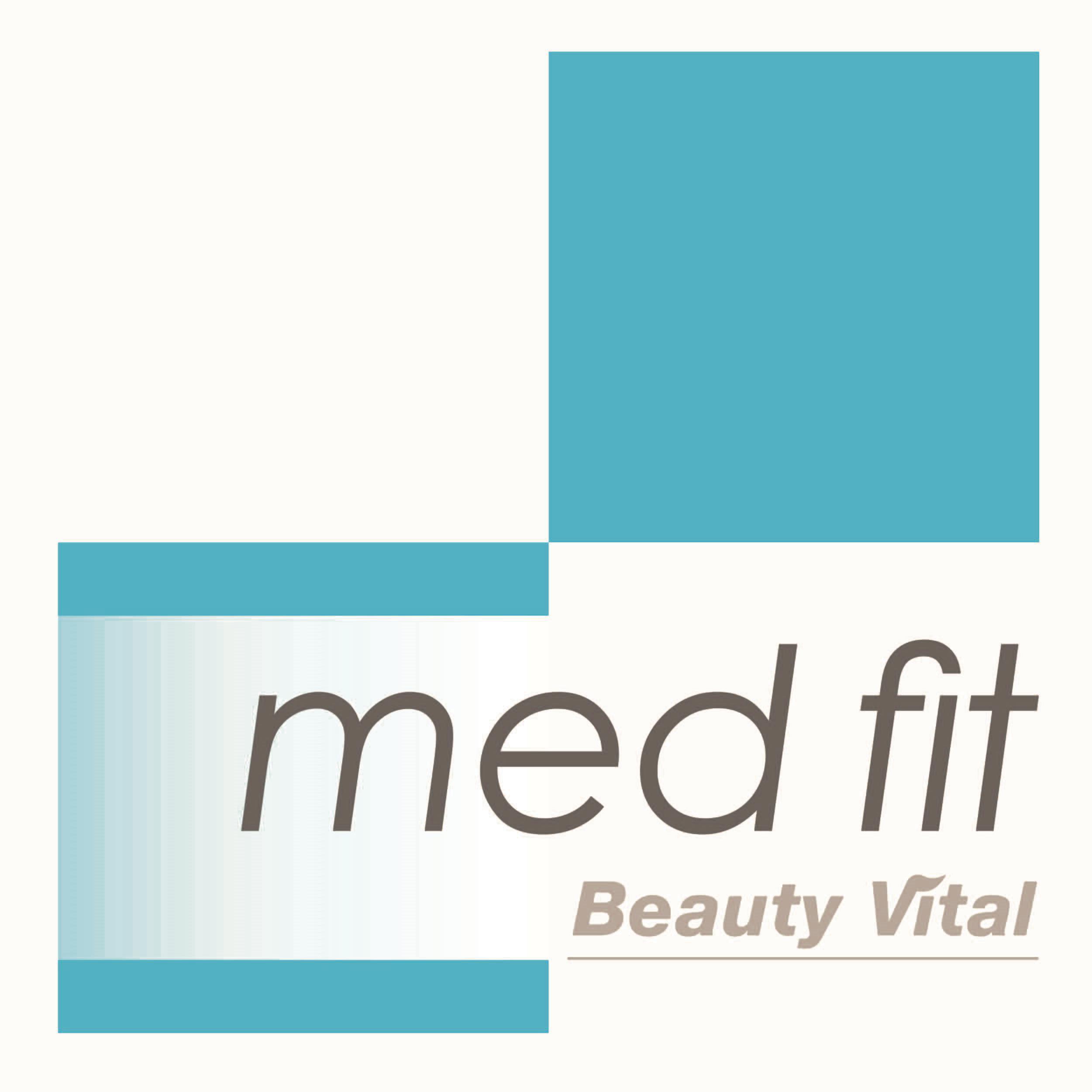 medfit Beauty Vital