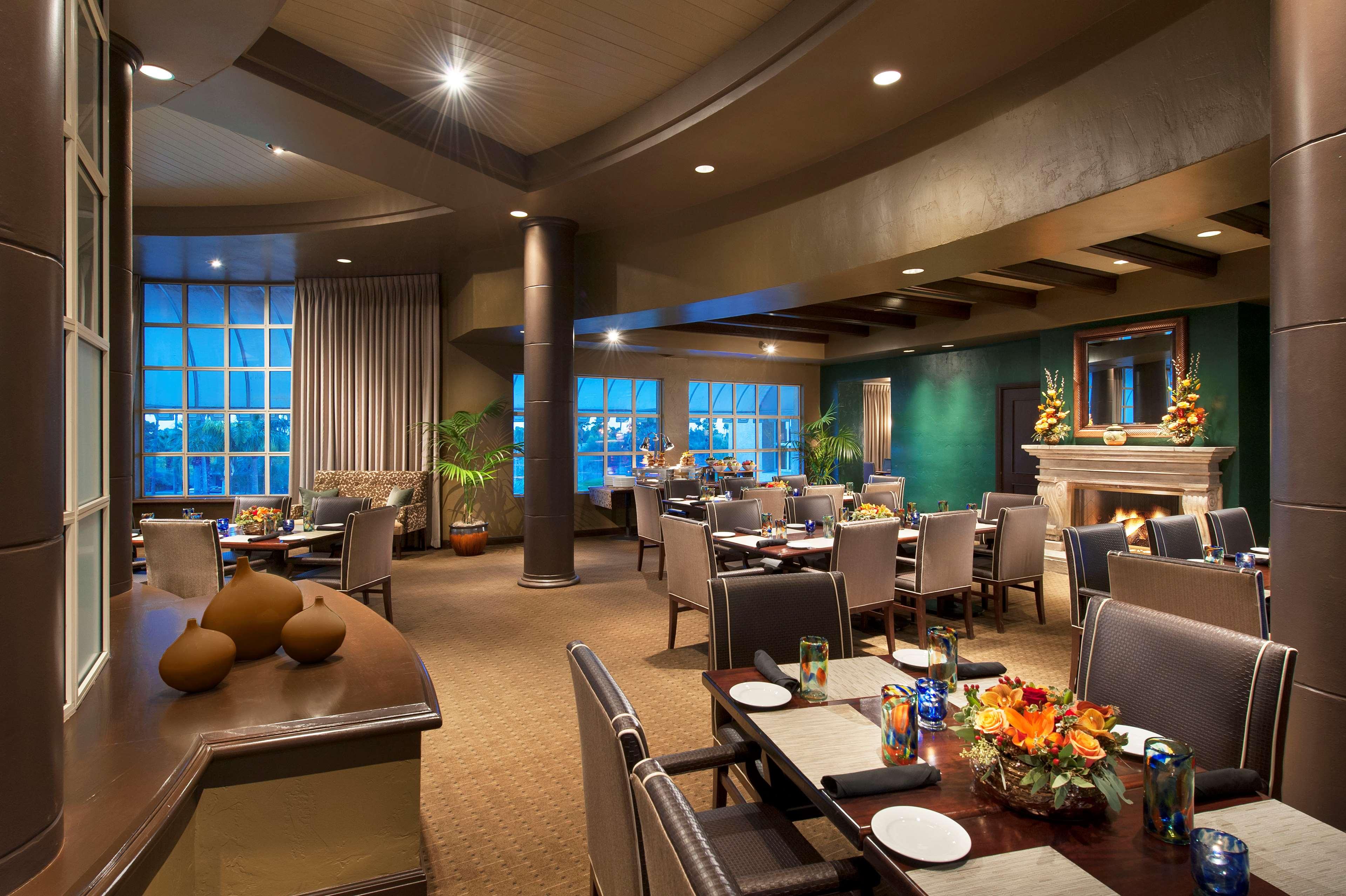 Nordstrom Cafe Scottsdale Hours