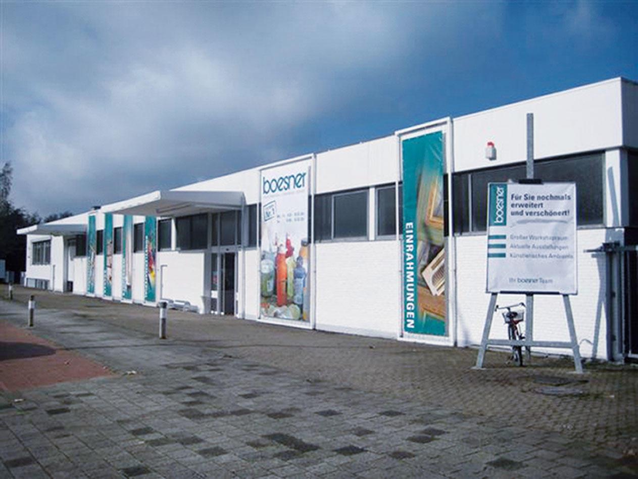 Kunsthandwerk Bremen boesner gmbh bremen künstlerbedarf in bremen hans bredow straße 59