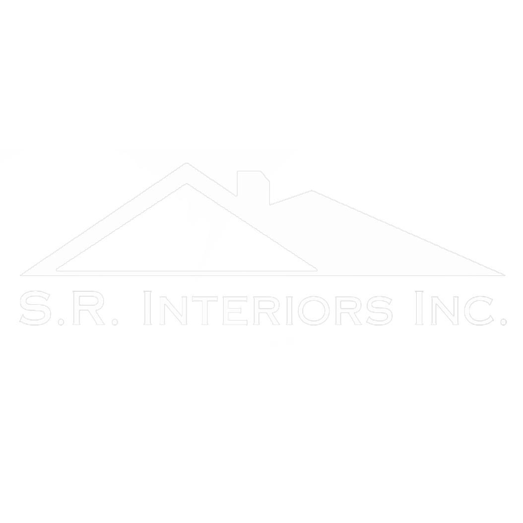 S.R. Interiors, Inc.