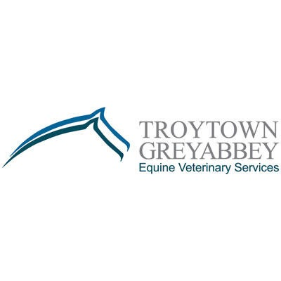 Troytown GreyAbbey Equine Veterinary Services