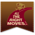 All The Right Moves Ltd., Moving & Storage