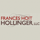 Frances H. Hollinger