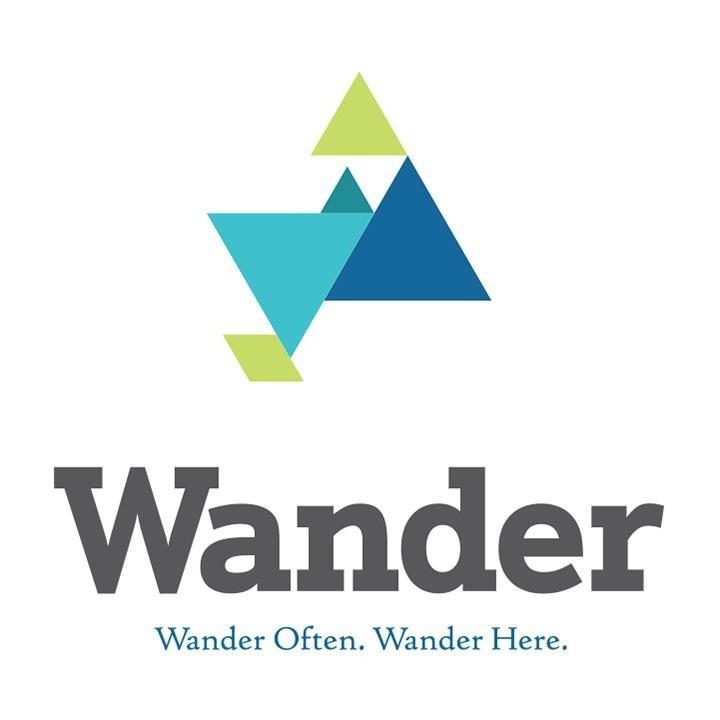 Wander - Oakwood Homes - Carriage House/Sterling