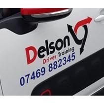 Delson Driver Training - Bradford, West Yorkshire BD2 3AR - 07469 882345 | ShowMeLocal.com