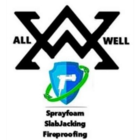 All Well Spray Foam