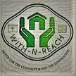 With-N-Reach LLC