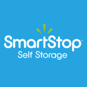 SmartStop Self Storage - Sidney, OH - Self-Storage