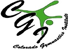 Colorado Gymnastics Institute