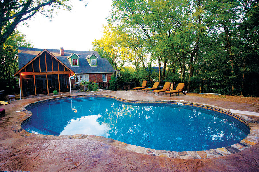 Pool Spa Depot 1470 Interstate Drive Cookeville Tn Swimming Repair Service Mapquest