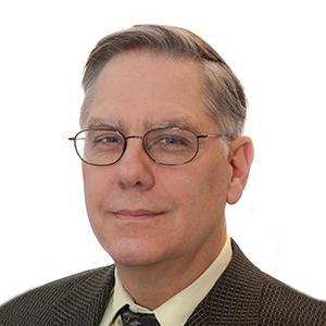Stephen H Dinwiddie, MD Addiction Medicine