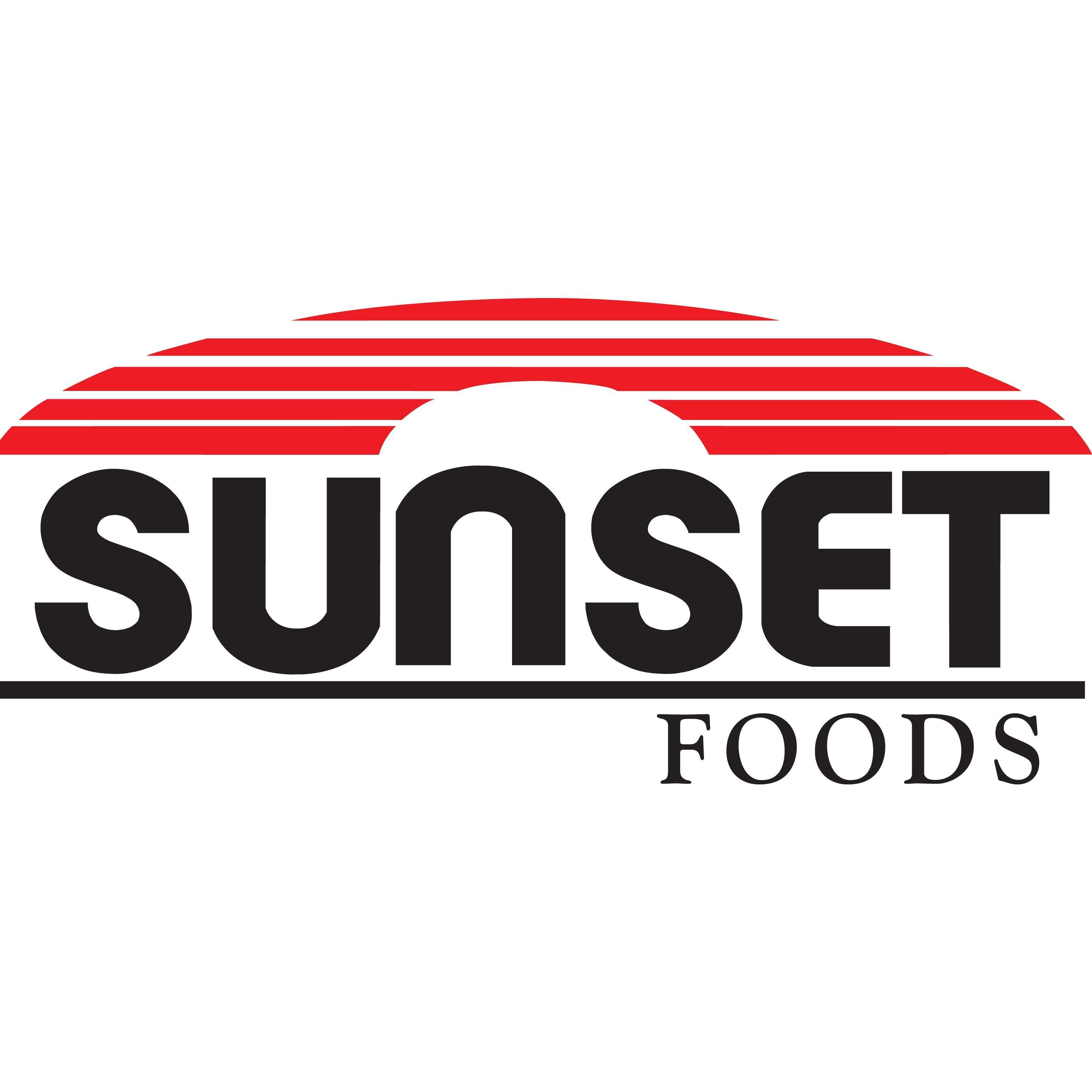 Sunset Foods