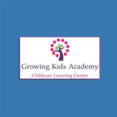 Growing Kids Academy