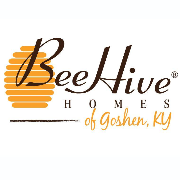 BeeHive Homes of Goshen