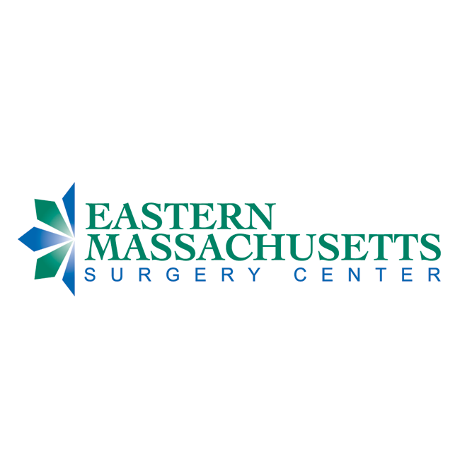 Eastern Massachusetts Surgery Center - Norwood, MA - General Surgery