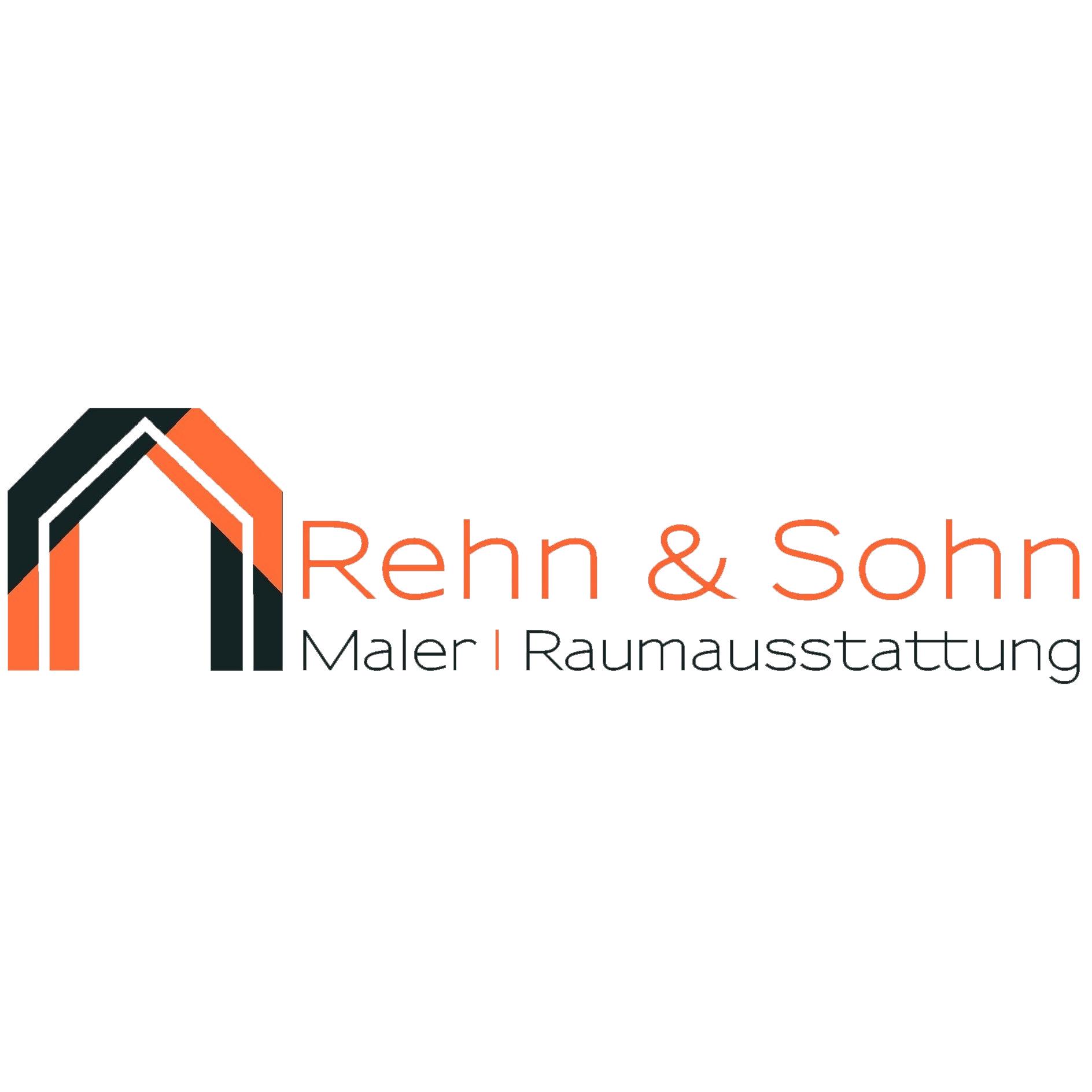 Bild zu Rehn & Sohn GmbH Meisterbetrieb in Heilbronn am Neckar