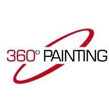 360 Painting Charlotte