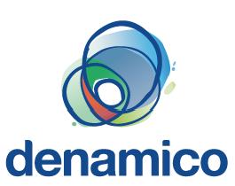 Denamico Inc.