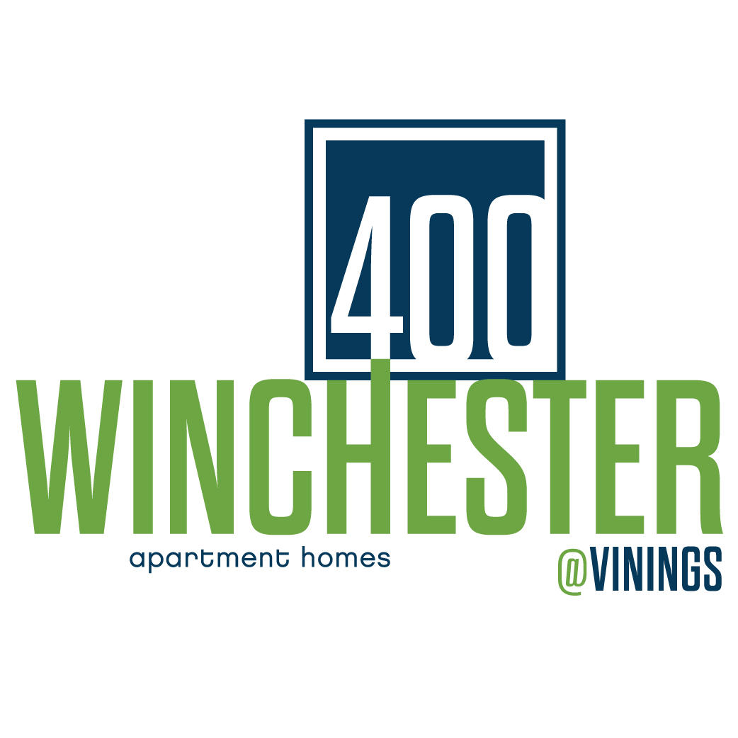 Winchester At Vinings Apartment Homes