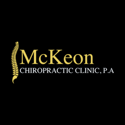 McKeon Chiropractic Clinic, P.A. - Lake Wales, FL - Chiropractors