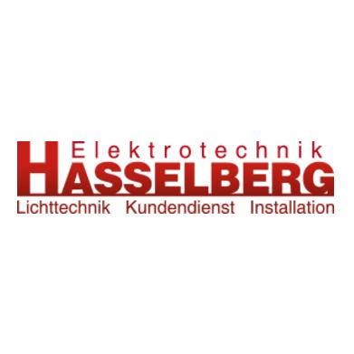 Bild zu Hasselberg Elektrotechnik in Ganderkesee