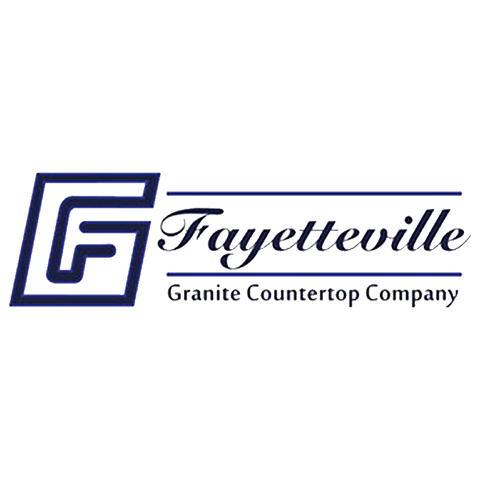 Fayetteville Granite Countertop Company