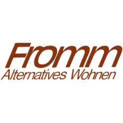 Bild zu Möbel Fromm in Heilbronn am Neckar