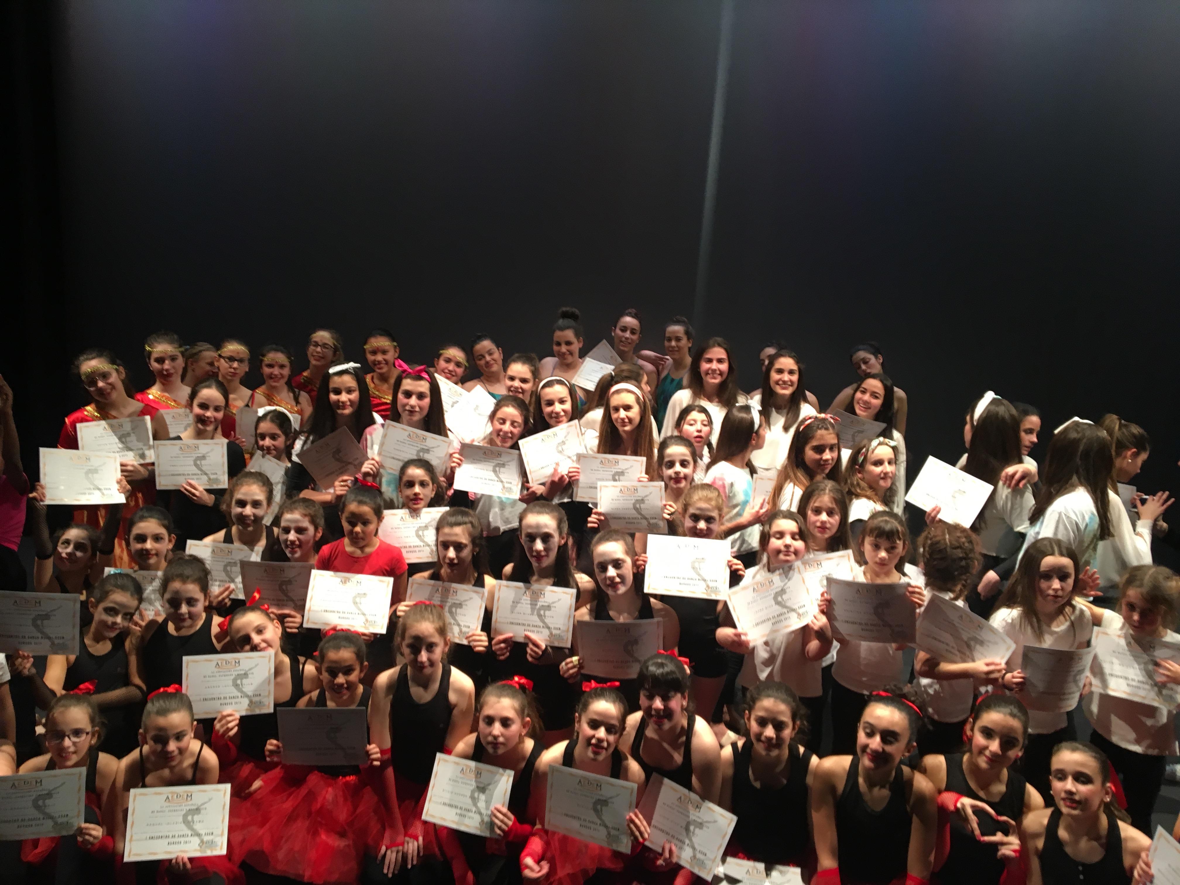 Escuela De Música y Danza Ritmo