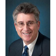 John J Lopes, MD