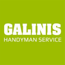 Galinis Handyman Service - Berlin, NH - Handyman Services