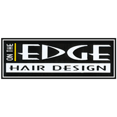 On The Edge Hair Design