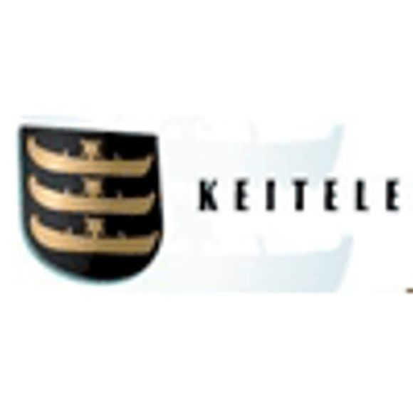 Keiteleen kunta Keiteleen kunnankirjasto