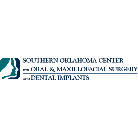 Southern Oklahoma Center for Oral & Maxillofacial Surgery and Dental Implants - Ardmore, OK - Dentists & Dental Services