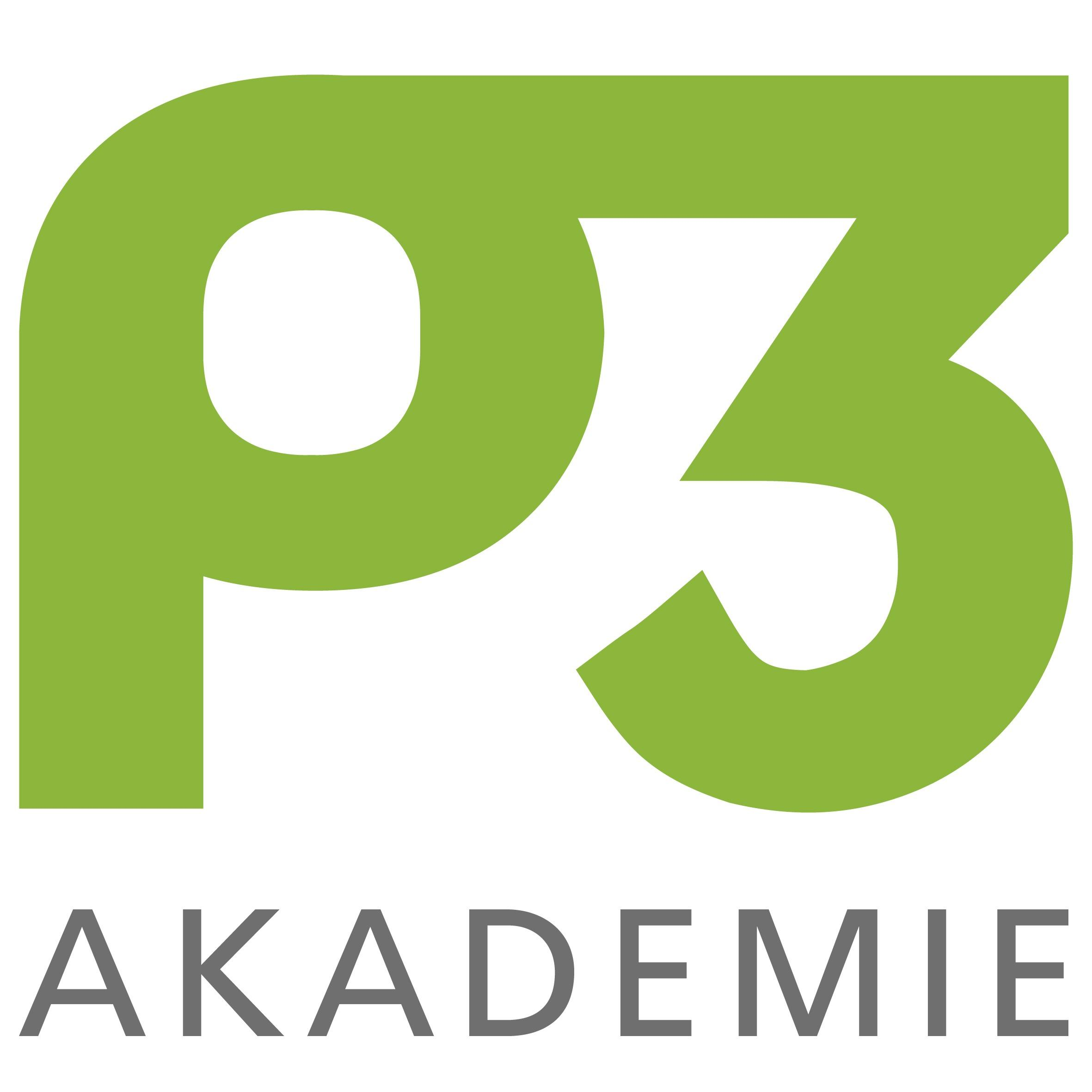 Bild zu P3 Akademie - Die Bildungseinrichtung der Bezirkskliniken Mittelfranken in Ansbach