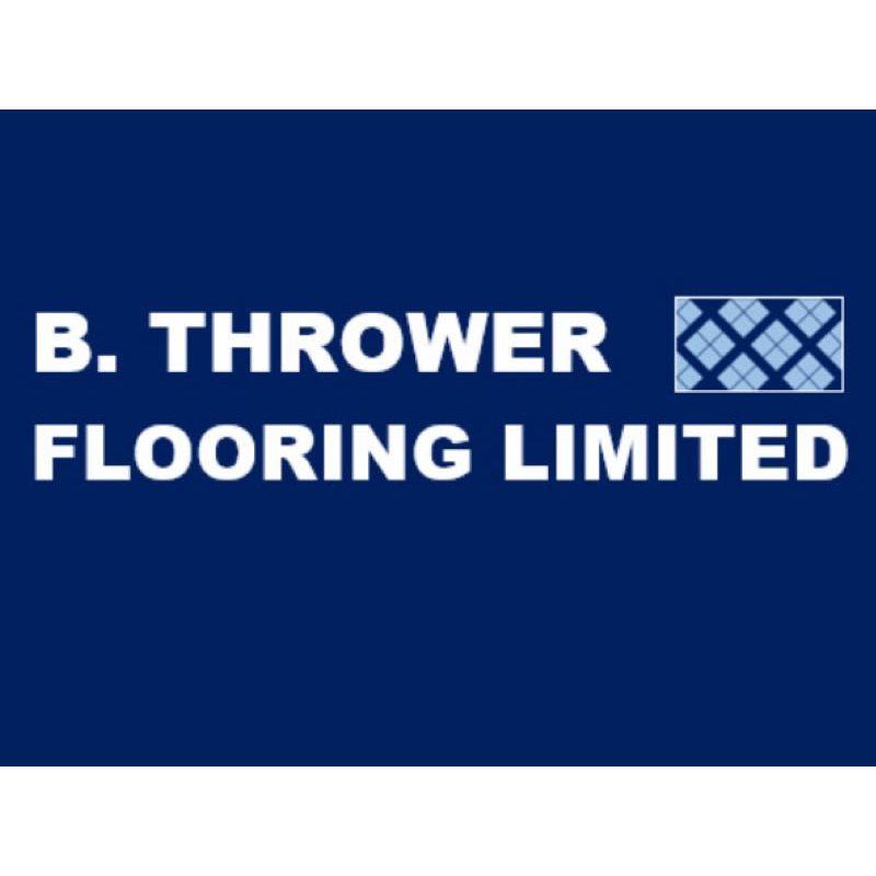 B Thrower Flooring Ltd - Upminster, London RM14 2YY - 07971 270593 | ShowMeLocal.com