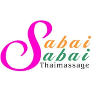 enkoping lund massage Sabai thaimassage