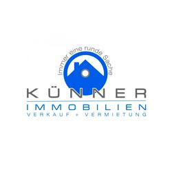 Bild zu Künner Immobilien Inh. Tanja Stelzer in Graben Neudorf
