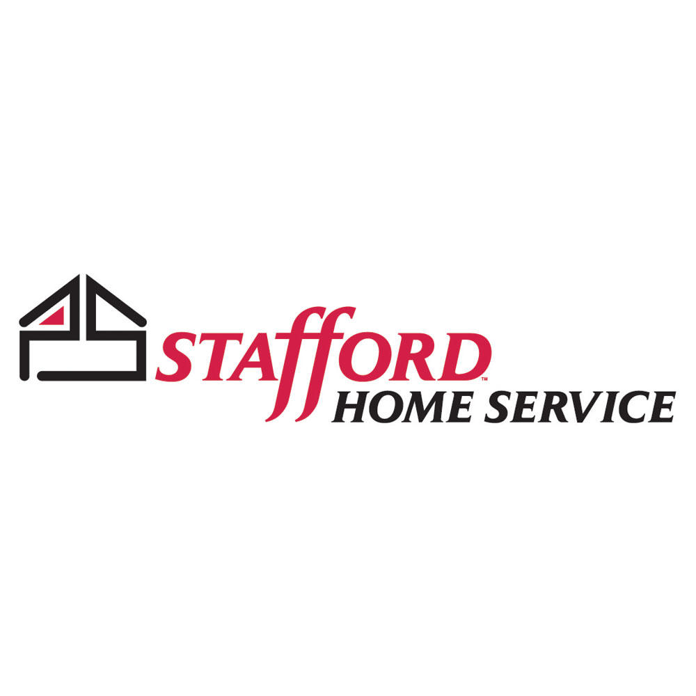 Stafford Home Service