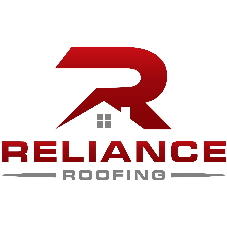 Reliance Roofing Inc - Olathe, KS 66061 - (913)732-2400 | ShowMeLocal.com