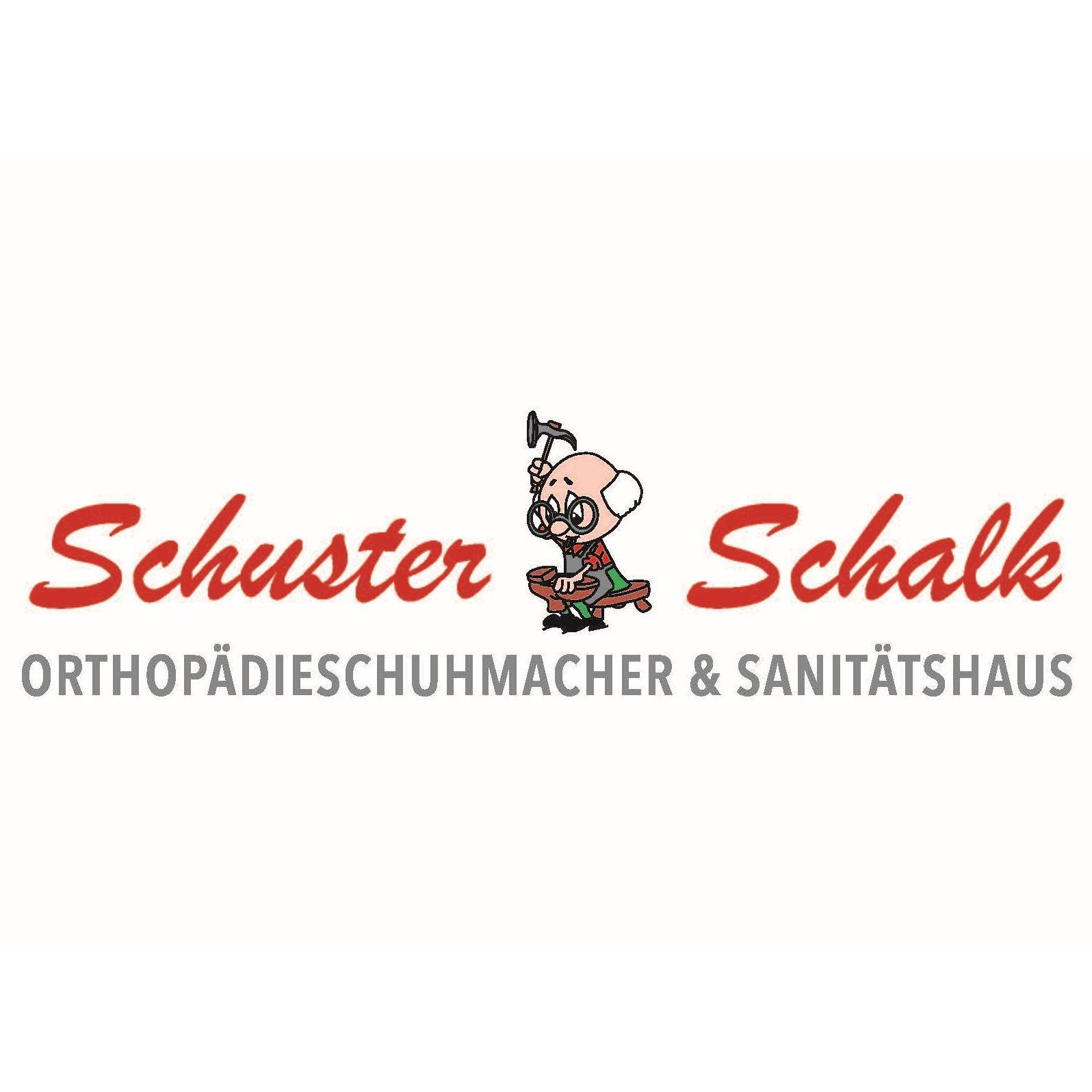 Schuster Schalk GmbH